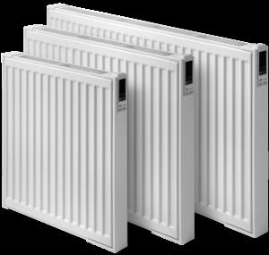 IQLINE-radiatory